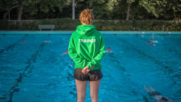 https://zwemverenigingtenboer.nl/wp-content/uploads/2020/07/IMG_7663-1280x720-1.jpg